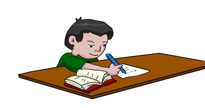 After school program and tutoring services in Brea